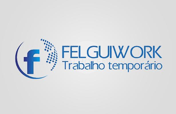 Felguiwork