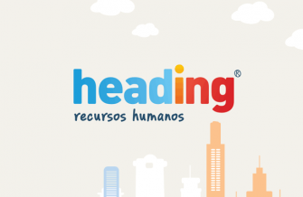 Operadores Call Center NOS (M/F) Porto – Noites