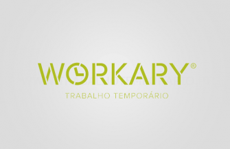 Contabilista Certificado(M/F) – Part-time