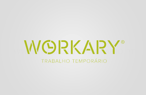 Workary