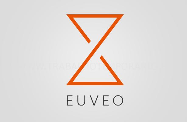 Euveo