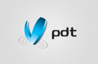 Gestor comercial (M/F) para líder de telecomunicações