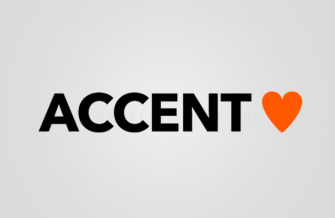 Accent Jobs For People Portugal, Unipessoal Lda