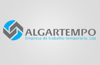 Algartempo – Empresa de Trabalho Temporário, Lda