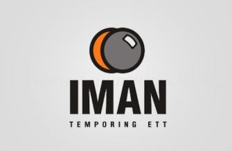 IMAN Temporing – Empresa de Trabalho Temporário, Unipessoal, Lda.