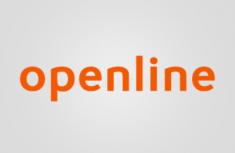 Openline Facility Services S.A.
