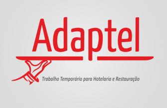 Adaptel Portugal – Empresa de Trabalho Temporário, Lda