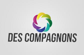 Des Compagnons – Trabalho Temporário, Lda.