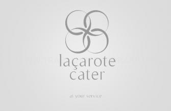 LaçaroteCater – Trabalho Temporário Unipessoal, Lda.
