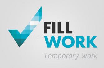 Fillwork – Empresa de Trabalho Temporário, Lda