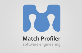 Match Profiler – Consultadoria e Desenvolvimento de Sistemas de Gestao Lda