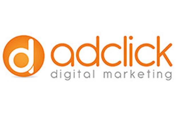 Adclick recruta funcionários com formação em Engenharia Informática