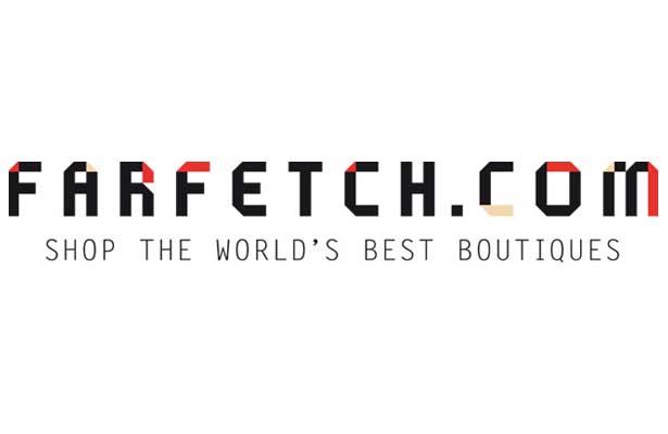 Farfetch está a recrutar colaboradores para  Guimarães, Londres e Nova Iorque