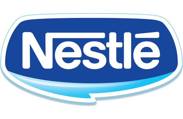 Nestle_Baby_Food