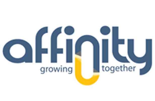 AFFINITY tem oportunidades de carreira nas áreas de TI