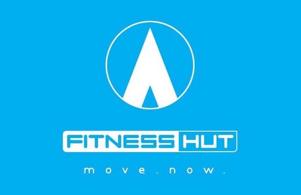 fitness hut emprego