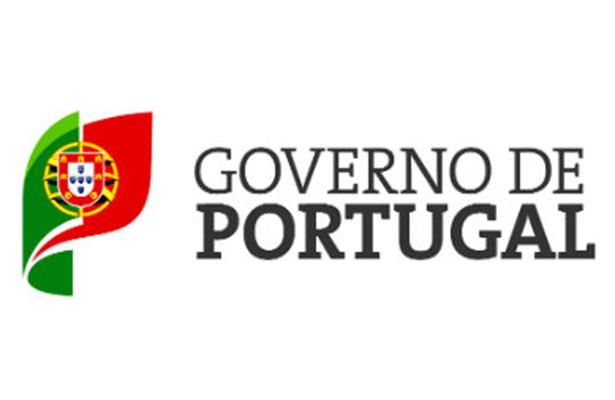 governodeportugal