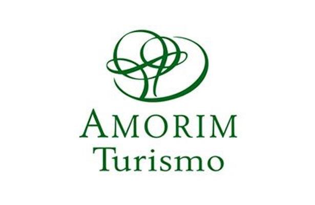 Grupo Amorim Turismo está a recrutar para Portugal, Angola e Moçambique