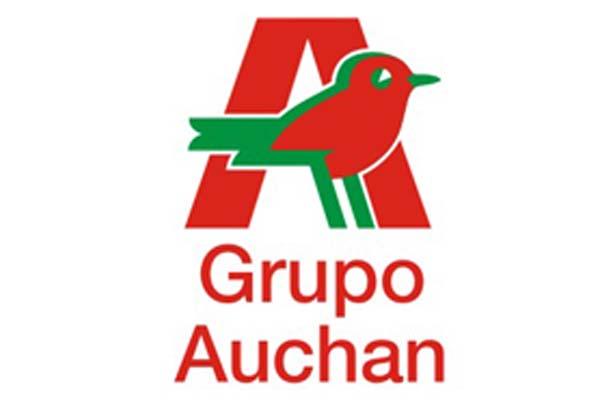 Grupo Auchan está a recrutar para as lojas de Faro, Viseu e Lisboa