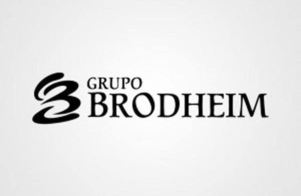 O Grupo Brodheim está a recrutar Visual Merchandiser (F/M)