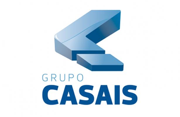 A  CASAIS está a recrutar Técnico Superior Higiene e Segurança para Angola