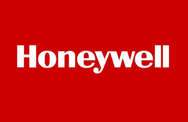 Honeywell tem 2888 mil vagas para todos os gostos