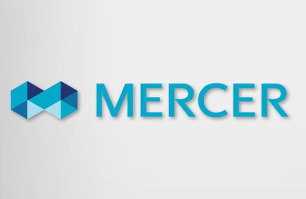 A Mercer Portugal está actualmente a recrutar para 2014