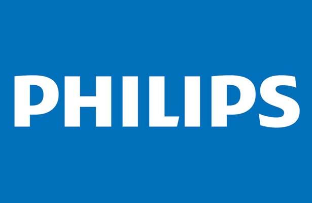 A PHILIPS está a recrutar, são mais de 1000 vagas de emprego