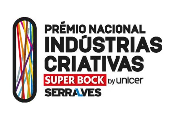 Prémio Nacional Indústrias criativas tem 25 mil Euros para o projeto vencedor