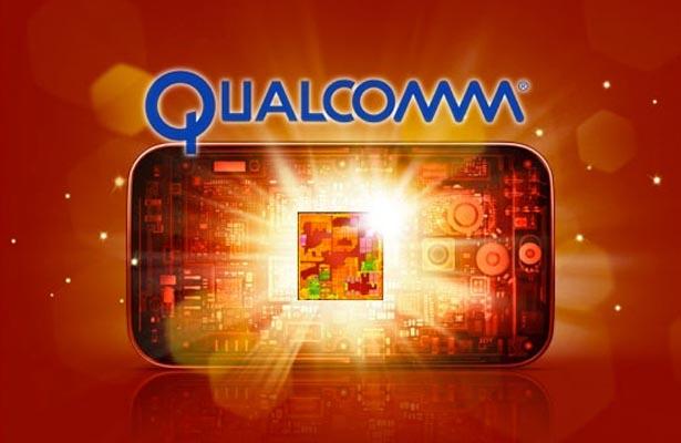 A Qualcomm está a recrutar. São mais de 500 ofertas de emprego em todo o mundo