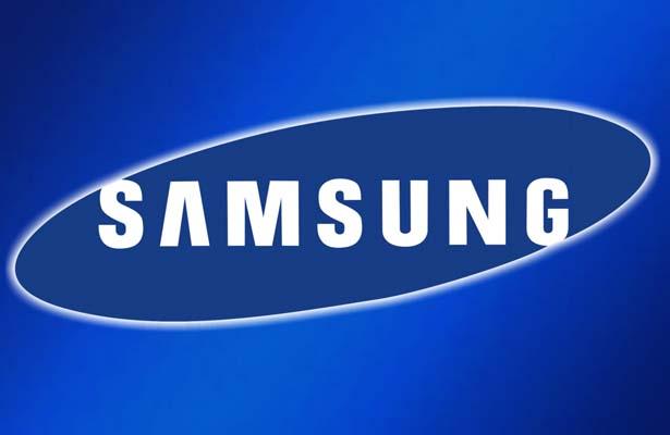 Samsung tem ofertas de emprego para Portugal, Europa e EUA