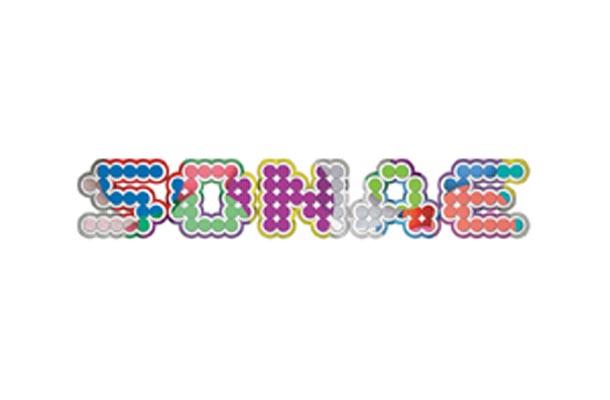 Sonae tem 30 vagas de várias áreas para a sua Estrutura Central