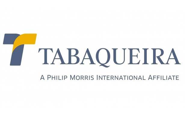 TABAQUEIRA procura Design Gráfico para estágio profissional