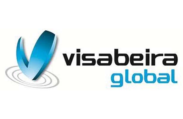 VISABEIRA tem ofertas de emprego em Portugal e noutras Cidades do Mundo