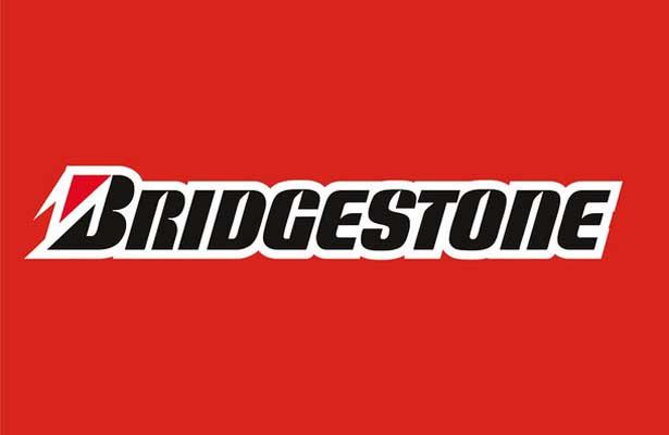Bridgestone tem 44 vagas de emprego em vários países