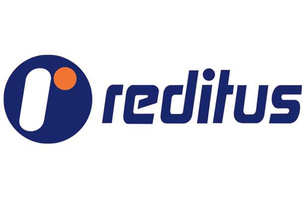 A Reditus tem mais de 100 ofertas de emprego entre Portugal, Angola e Suiça