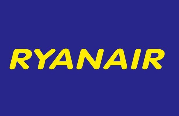 Ryanair vai recrutar em Lisboa no próximo dia 28 segunda-feira