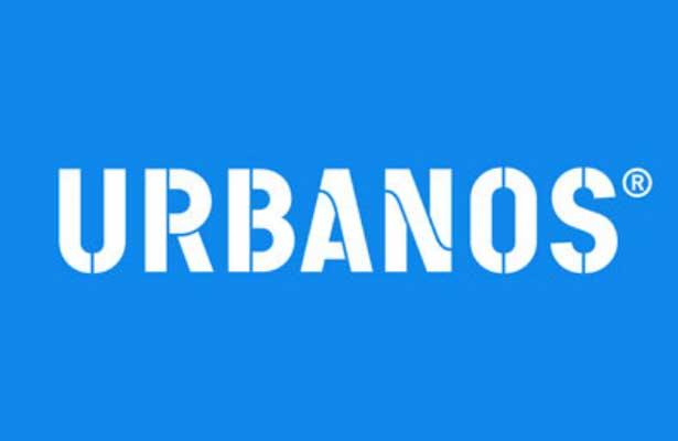 Urbanos – Distribuição Expresso, S.A.