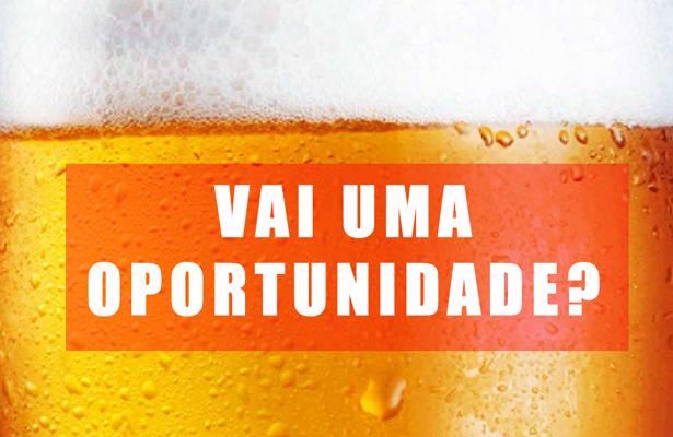 cerveja-scc