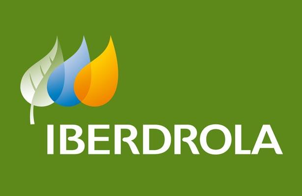 A Iberdrola com mais de 80 vagas disponíveis nos EUA