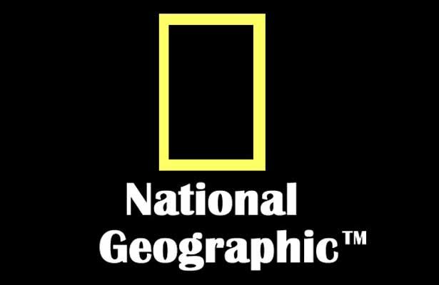 Participe na 26ª edição do concurso fotográfico National Geographic Traveler 2014