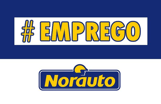 A Norauto está a recrutar em várias áreas para diversas lojas