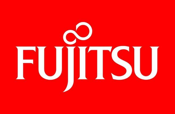 A Fujitsu tem 40 ofertas de emprego na Europa