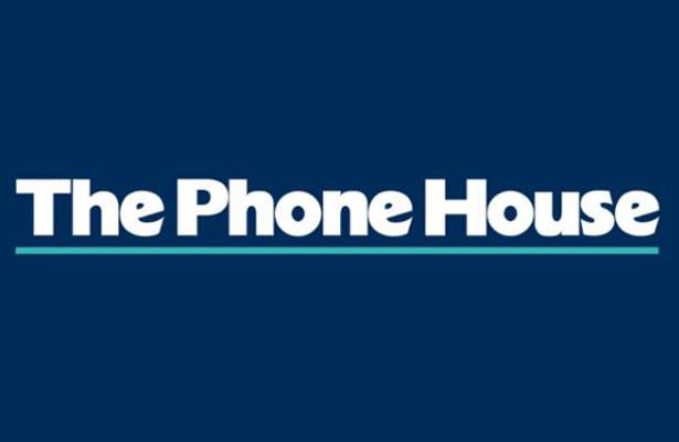 thephonehouse emprego
