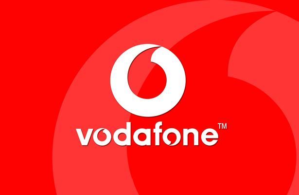 Vodafone está a recrutar Engenheiros de Telecomunicações em Lisboa