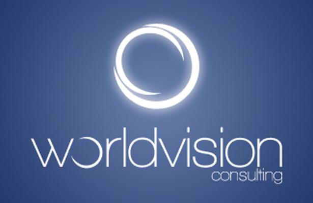 A Worldvision Consulting está a recrutar em Portugal