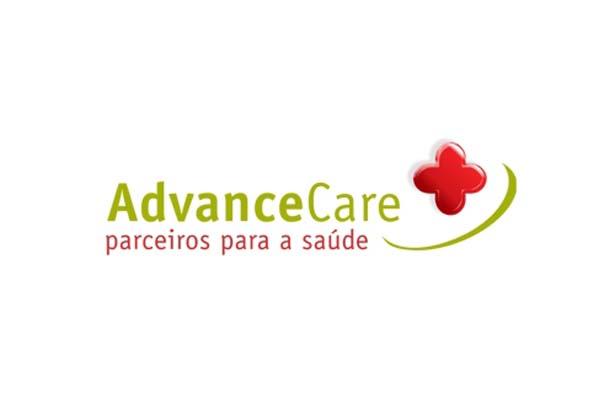 AdvanceCare tem oportunidades na área da saúde