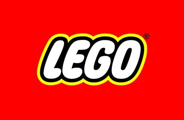 A Lego tem mais de 260 ofertas de emprego em diversas áreas