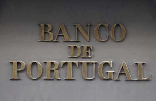 Banco de Portugal tem ofertas de emprego em diversas áreas