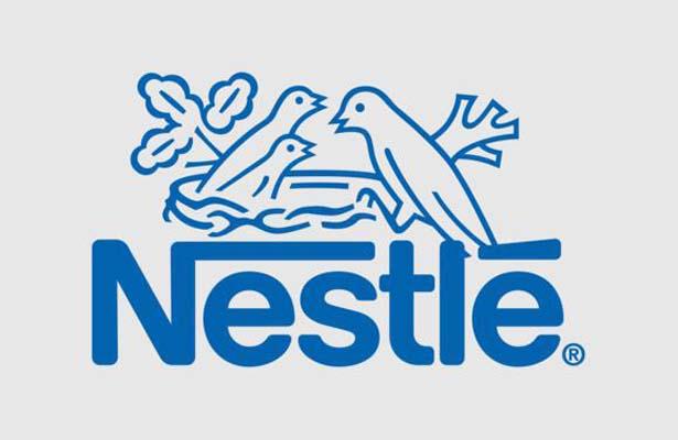 Nestlé Portugal procura Trainee para integrar a sua área de Informática